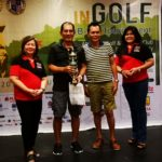 Cebuano businessman is big golfer of the year
