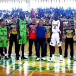 Cobras, Tams open campaigns with win in Bayugan City Mayor's Cup hoops