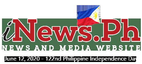 iNews.Ph