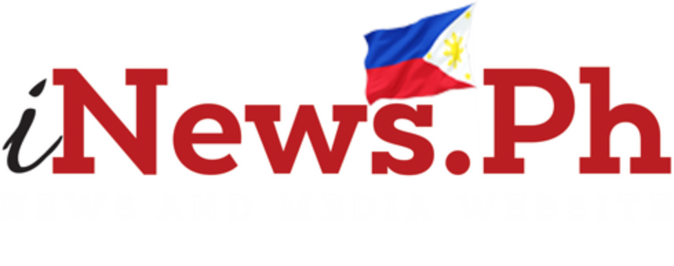 iNews.Ph
