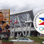 Fresh mandate for Tolentino