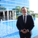 SAVOY HOTEL MACTAN APPOINTS NEW GM