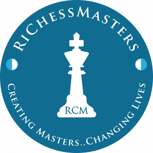 RCM_RiChessMasters